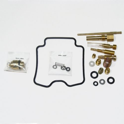 Suzuki LTF 300 F 2000 - 2002 Carburetor Rebuild Kit